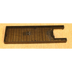 Original APC Front / Fascia for SURT UPS