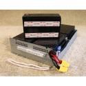 RBC24 - 7AH rebuild kit