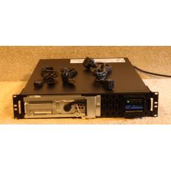 SMX3000RMHV2U No Front