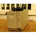 Eaton Powerware 5115-750