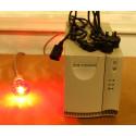 Eaton Powerware 5115-1000