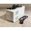 Eaton Powerware 5115-1400