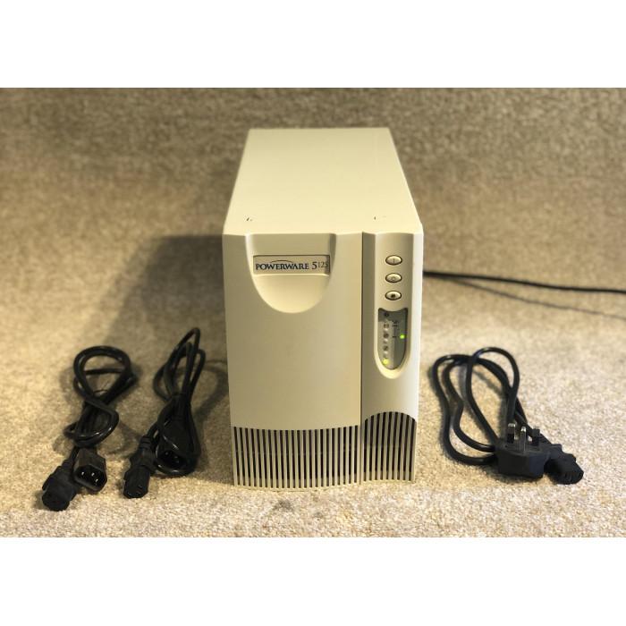 Powerware 5125-1000i