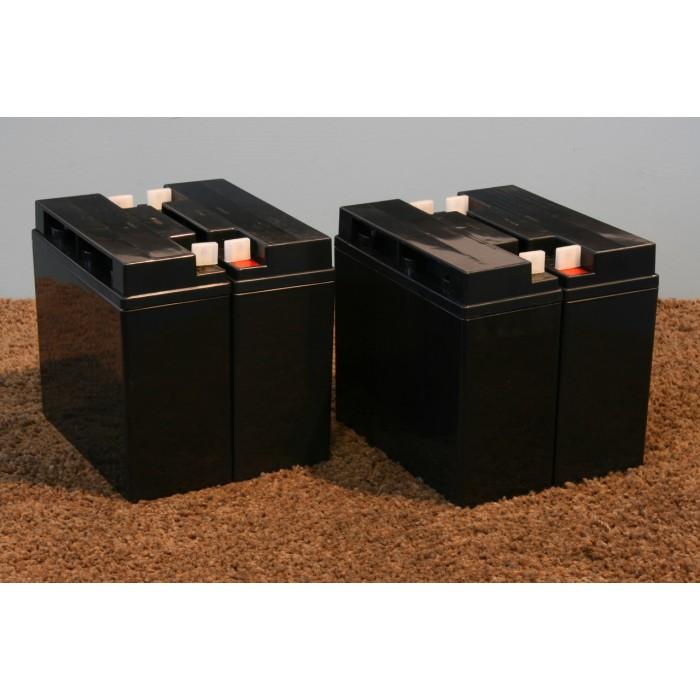 RBC55 - Kit
