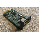 Dell H910n card