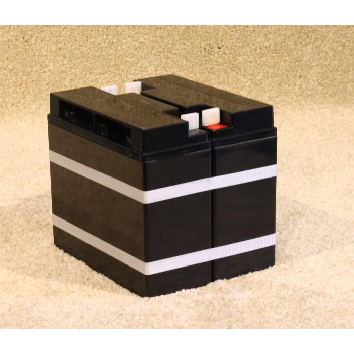 RBC7 - cell kit