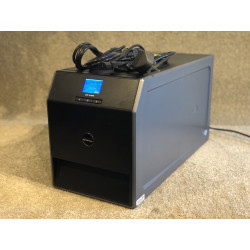 Dell K789 1920W UPS