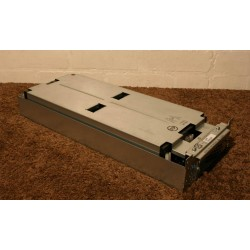 RBC43 original APC tray