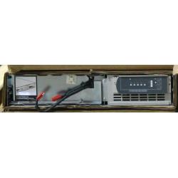 NCR / IBM / Powerware  3KVA UPS - no front