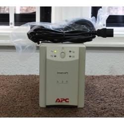 APC 620 Tower
