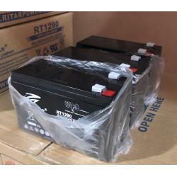 h914 Cell kit