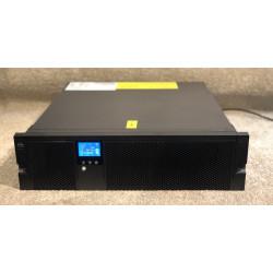 IBM 3000V / Dell J727n