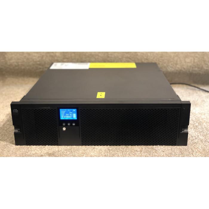 IBM 2700w