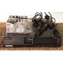 Powerware 9125-1000