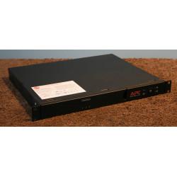 PS450i - 1u
