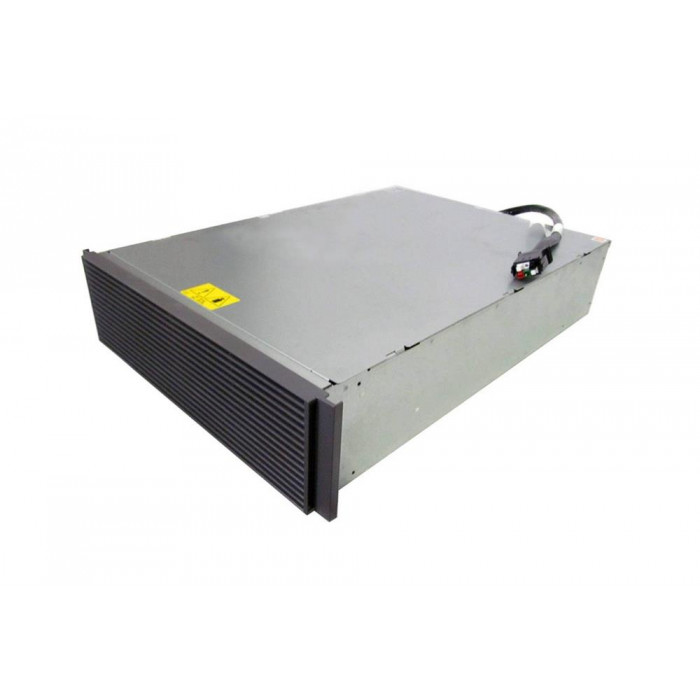 HP R5500XR ERM