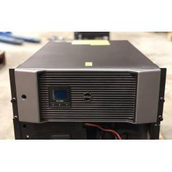 Dell K805n 4200w