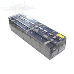R5500XR cell pack - 407419-001