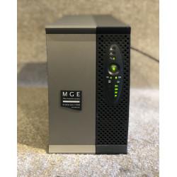 MGE/Eaton Evolution 1550 tower