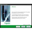 Firmware Update for SMT range UPS