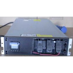 HP R5000 UPS