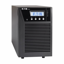 Eaton 9130 -1500 T XL  Tower