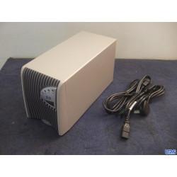Compaq T700XR