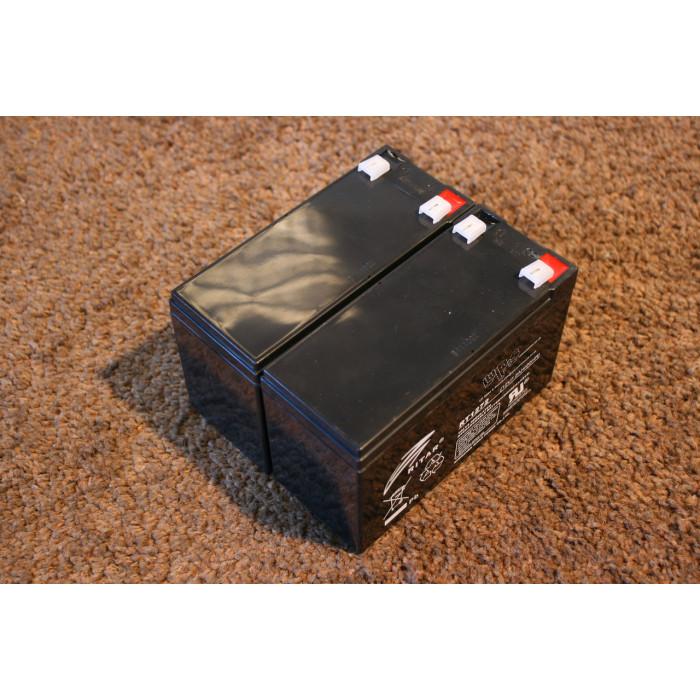RBC5 - Kit