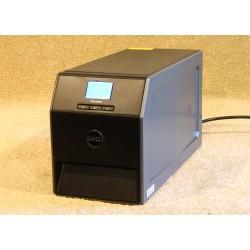 Dell J715 500W UPS