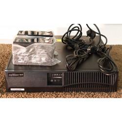 Powerware 9125-2000