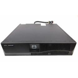 Powerware 9125-EBM