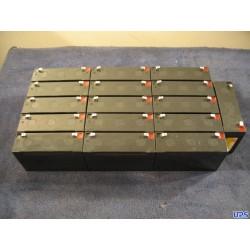 R3000h cell kit