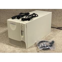 Powerware 5125 2200i
