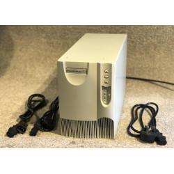 Powerware 5125 1500VA