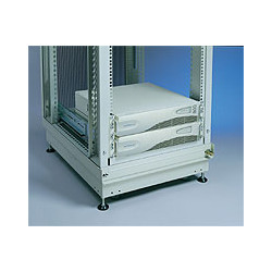 Powerware 5125 1500VA Rack 2u