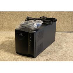 HP T1500 G3
