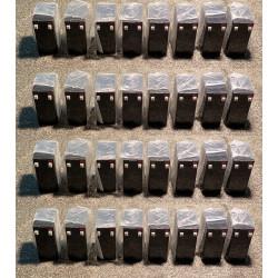 SYBT4 Cell Kit