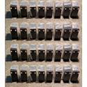 SYBT4-plp Cell Kit