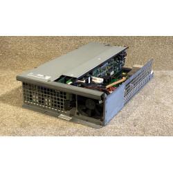 HP R6000h 347209-002