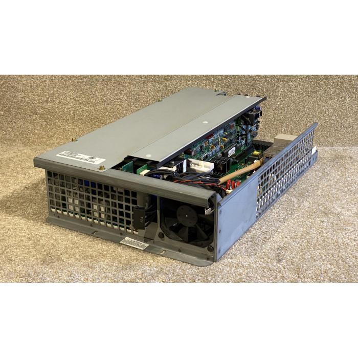 HP R6000h Eelc Module