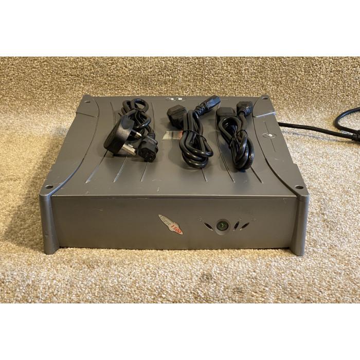MGE/Eaton Evolution  1500