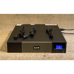 Eaton 5PX 1500VA