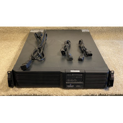 PS3000RT3-230