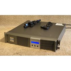 Eaton Pulsar EX 1500 RT2U