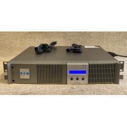 Eaton Pulsar EX 1000 RT2U