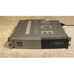 Eaton EX RT2U UPS