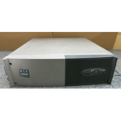 MGE/Eaton Evolution S 3000 3u