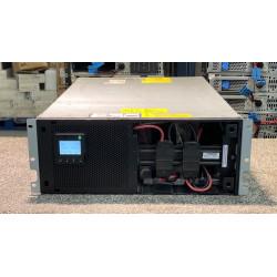 HP R7000