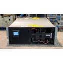 HP R7000 UPS 638832-001 628822-002