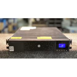 HP R/T 3000 G4